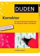 download Duden Korrektor v13.2.609