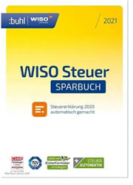download WISO Steuer Sparbuch 2021 v28.05 Build 2130