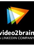 download LinkedIn Visio 2019 Grundkurs