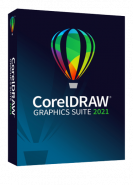 download CorelDRAW Graphics Suite 2021 Content Pack