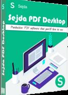 download Sejda PDF Desktop Pro v7.3.2