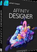download Serif Affinity Designer v1.9.2.1035 (x64)