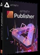 download Serif Affinity Publisher v1.9.0.932 (x64)
