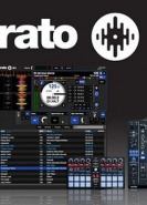 download Serato DJ Pro v2.3.8 Build 32 (x64)