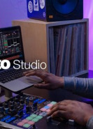 download Serato Studio v1.5.7 (x64)