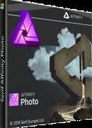 download Serif Affinity Photo v1.9.2.1035 (x64)
