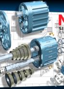 download Siemens PLM NX v12.0.2 (x64)