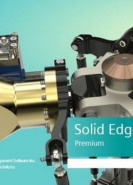 download Siemens Solid Edge 2020 Technical Publications (x64)