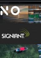 download Signiant Kyno Premium v1.8.4.202 (x64)