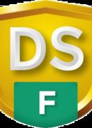 download Silkypix Developer Studio Pro for Fujifilm v9.4.12.1 (x64)