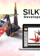 download SILKYPIX Developer Studio Pro v9.0.13.0 (x64)