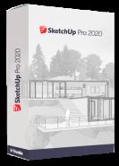 download SketchUp Pro 2020 v20.1.235 (x64)