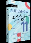 download AquaSoft SlideShow Easy v11.8.04