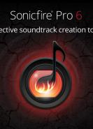download SmartSound SonicFire Pro v6.1.5