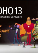 download Moho Pro v13.5 Build 20210422 (x64)