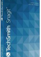 download Techsmith Snagit 2021 v21.4.4.12541 (x64)