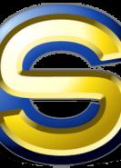 download SpeedCommander Pro v18.00.9200