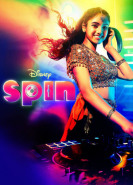 download Spin