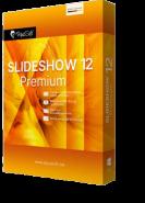 download AquaSoft SlideShow Premium v12.3.04 (x64)