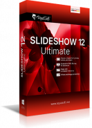 download AquaSoft SlideShow Ultimate v12.3.04 (x64)