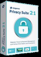 download Steganos Privacy Suite v21.0.5 Revision 12590