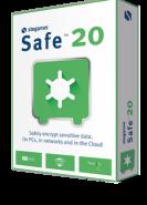 download Steganos Safe v20.0.0 Revision 12366