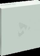 download Steinberg WaveLab Elements v10.0.60