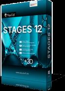download AquaSoft Stages v12.3.02 (x64)