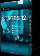 download AquaSoft Stages v12.3.04 (x64)