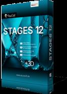download AquaSoft Stages v12.3.06 (x64)
