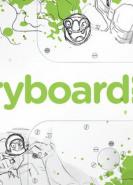 download Toon Boom Storyboard Pro 20 v20.10.1 Build 16823 (x64)