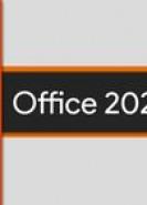 download Microsoft Office LTSC Pro Plus 2021 Preview v2105 Build 14026.20246 (32 + 64-Bit)