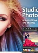 download StudioLine Photo Classic v4.2.55