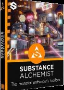 download Substance Alchemist 2020.2.1 (x64)