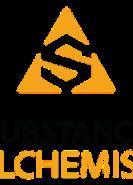 download Substance Alchemist 2019.1.0 (x64)