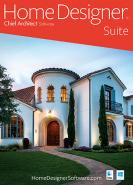 download Home Designer Suite 2022 v23.1.0.38 (x64)