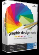 download Summitsoft Graphic Design Studio v1.7.7.2