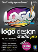 download Summitsoft Logo Design Studio Pro Vector Edition v2.0.2.1