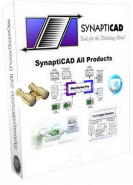 download SynaptiCAD Product Suite v20.50