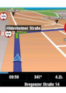 download Sygic Fleet 10 &amp Softwareupdate Maps 03/2018