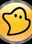 download  Symantec Ghost Boot CD v12.0.0.11379 (x64)