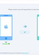 download Syncios Data Transfer v3.3.0