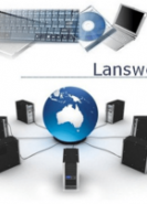download LanSweeper v8.1.120.4