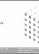 download Hager Planungssoftware Elcom v5.1