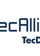 download Tecdoc Q2/2018 Ersatzteilekatalog