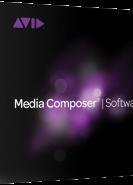 download Avid Media Composer 2021.6.0 (x64) Dongle BackUp