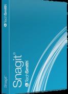 download TechSmith Snagit 2020.0 Build 4460