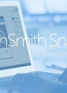 download TechSmith Snagit 2019.0.0 Build 2339 (x64)