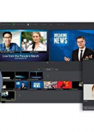 download Telestream Wirecast Pro v12.0.1