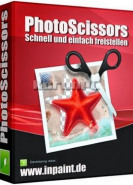 download Teorex PhotoScissors v6.0